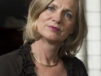 Josette van Erp