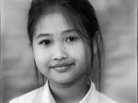 JosettevanErpfotografie Kinderportretten01