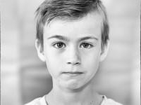 JosettevanErpfotografie Kinderportretten02