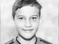 JosettevanErpfotografie Kinderportretten03