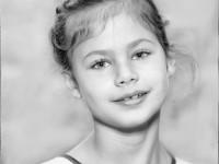 JosettevanErpfotografie Kinderportretten04