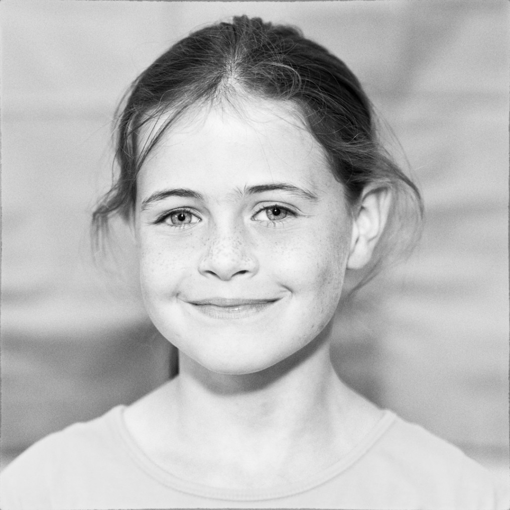 JosettevanErpfotografie Kinderportretten05