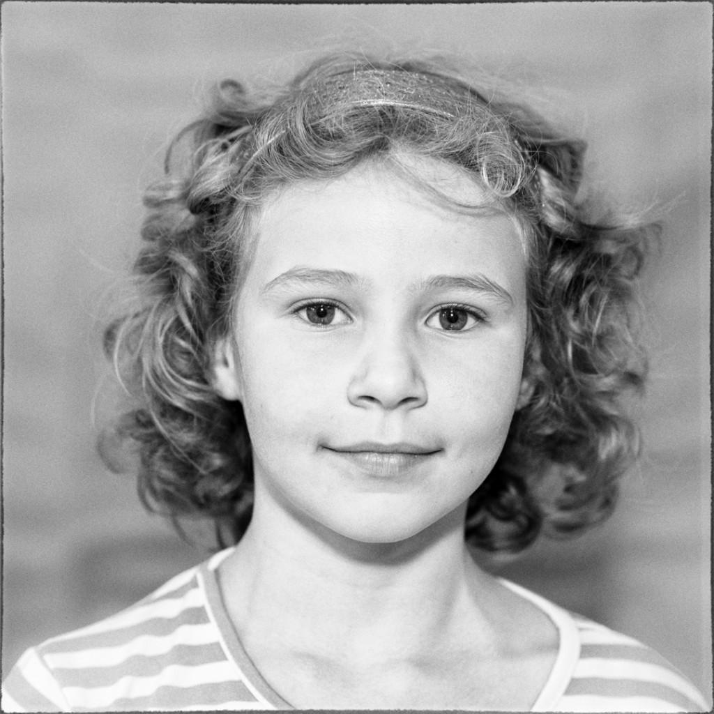 JosettevanErpfotografie Kinderportretten06