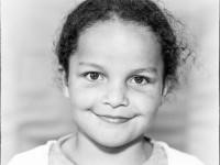 JosettevanErpfotografie Kinderportretten07