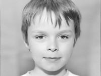 JosettevanErpfotografie Kinderportretten08