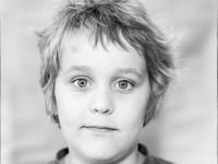 JosettevanErpfotografie Kinderportretten09