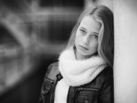 JosettevanErpfotografie Lisanne 2