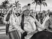 JosettevanErpfotografie La Palma Carnival003