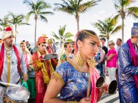 JosettevanErpfotografie La Palma Carnival005