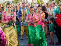 JosettevanErpfotografie La Palma Carnival006