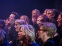 JosettevanErpfotografie Voices for life     2016  4