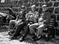 JosettevanErpfotografie Sicilie oudere heren 01