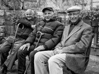 JosettevanErpfotografie Sicilie oudere  heren 02