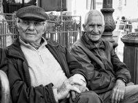 JosettevanErpfotografie Sicilie oudere       heren 03