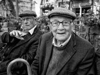 JosettevanErpfotografie Sicilie oudere heren 04