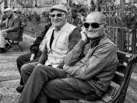 JosettevanErpfotografie Sicilie oudere heren 05