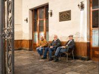 JosettevanErpfotografie Sicilie oudere       heren06