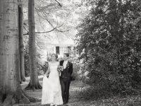 JosettevanErp Fotografie Huwelijk Marit en Jean-Paul