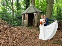 JosettevanErp Fotografie Huwelijk Marit en Jean-Paul 3
