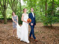 JosettevanErp Fotografie Huwelijk Marit en Jean-Paul 7