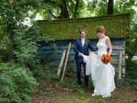 JosettevanErp Fotografie Huwelijk Marit en Jean-Paul 9