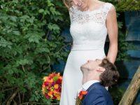 JosettevanErp Fotografie Huwelijk Marit en Jean-Paul 10