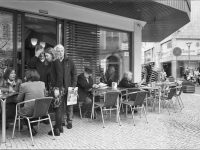 Josette van Erp Fotografie  Portugal mensen in bedrijf 7