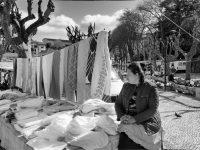 Josette van Erp Fotografie  Portugal mensen in bedrijf 8